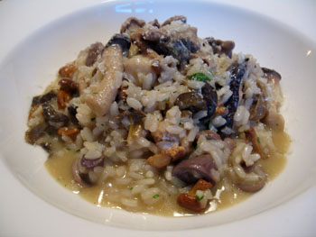 0719 risotto champs.jpg