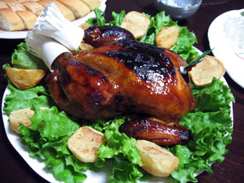 1225 roast chicken.jpg
