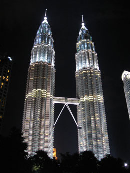 kl tower.jpg