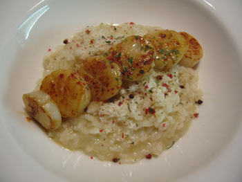 0320 risotto noixstjacque.jpg