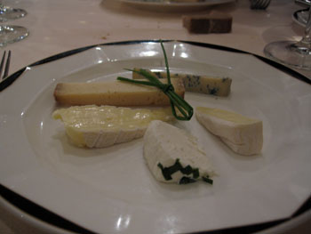 0525 fromages.jpg