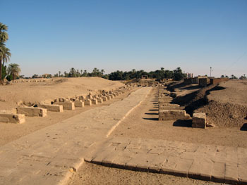 E L sphinx road.jpg