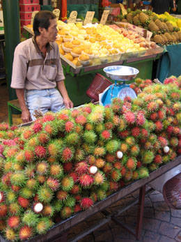 kl fruits.jpg