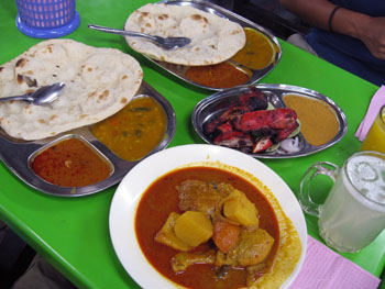 kl little india resto.jpg