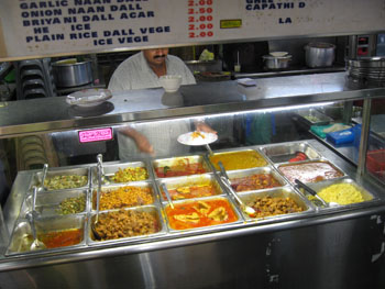 kl little india resto2.jpg